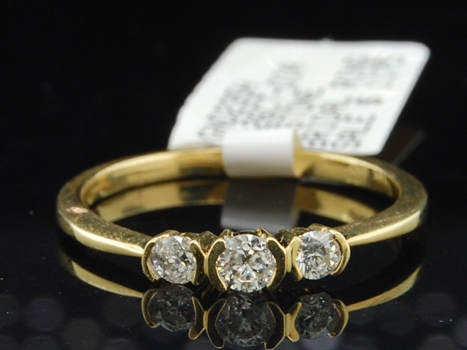 2.05Ct Diamond Engagement Cross Pendant with 14K White Gold Women/'s Men/'s