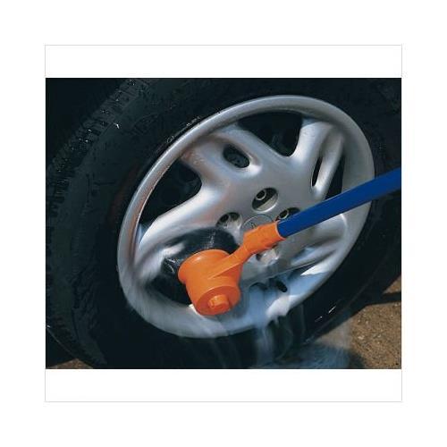 As Seen on TV Shamzami Professional Adjustable Car Wash ...