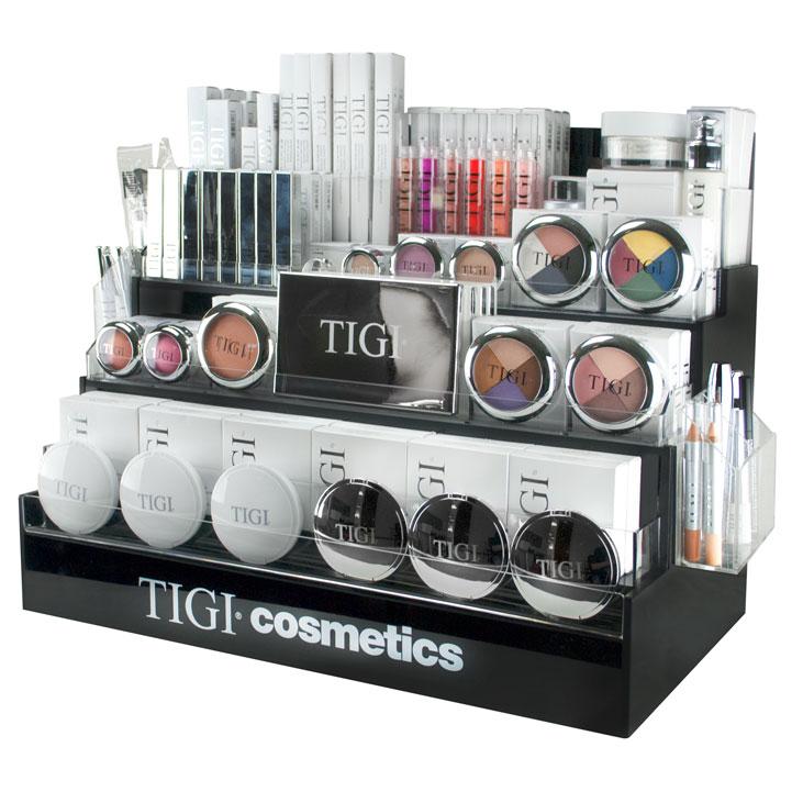 We Got Your Box Tigi Cosmetics